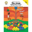 Mark Twain The Atom Resource Book
