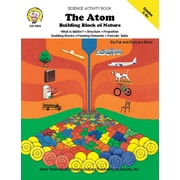 Mark Twain The Atom Resource Book