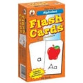 Carson-Dellosa Alphabet Flash Cards