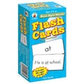 Carson-Dellosa Basic Sight Words Flash Cards
