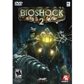Feral Interactive Limited Bioshock 2 for Mac (1-User) [Boxed]