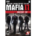 Feral Interactive Limited Mafia II: Director's Cut for Mac (1-User) [Boxed]