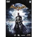 Feral Interactive Limited Batman: Arkham Asylum for Mac (1-User) [Boxed]
