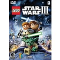 Feral Interactive Limited Lego Star Wars III: The Clone Wars for Mac (1-User) [Boxed]