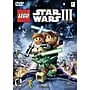 Feral Interactive Limited Lego Star Wars III: The