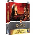 Feral Interactive Limited Rome: Total War Gold Edition for Mac (1-User) [Boxed]