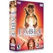 Feral Interactive Limited Fable: The Lost Chapters for Mac (1-User) [Boxed]