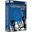Feral Interactive Limited Chessmaster 9000 for Mac (1-User) [Boxed]