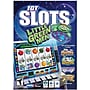 Masque Publishing IGT Slots: Little Green Men for