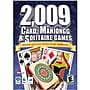 Masque Publishing 2,009 Cards, Mahjongg & Solitaire Games