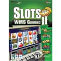 Masque Publishing Slots Featuring WMS Gaming II for Windows/Mac (1-User) [Boxed]