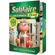 Masque Publishing Solitaire Antics Ultimate Plus for Mac (1-User) [Boxed]