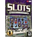 Phantom EFX Reel Deal Slots Gods Of Olympus for Windows (1-User) [Boxed]