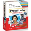 Individual Software Photo Expressions Standard for Windows (1-User) [Boxed]