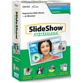 Individual Software Slideshow Expressions 2 for Windows (1-User) [Boxed]