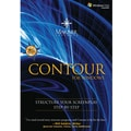 Mariner Software Contour 1.0 for Windows (1-User) [Boxed]