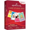 Nova Development Hallmark Card Studio 2012 for Windows (1-User) [Boxed]