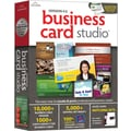 Summitsoft Business Card Studio 4.0 for Windows (1-User) [Boxed]