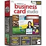 Summitsoft Business Card Studio 4.0 for Windows (1-User)