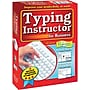 Individual Software Typing Instructor For Business 2 For
