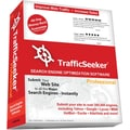 Webgrip Trafficseeker Professional Edition for Windows (1-User) [Boxed]
