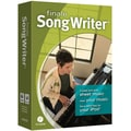 Finale Songwriter 2012 (1-User) [Boxed]