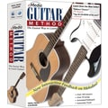 Emedia Music Guitar Method V5 for Windows/Mac (1-User) [Boxed]