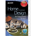 Encore Punch! Architect Series Nexgen2 for Windows (1-User) [Boxed]