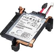 Hard Drive for Samsung CLP-775 Color Laser, 250GB