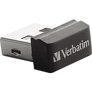 Store 'n' Stay USB Drive, 8 GB
