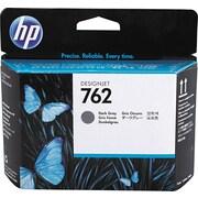 HP 762 Dark Gray Printhead (CN074A)