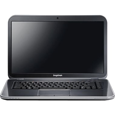 Dell Inspiron 15R-2105sLV 15.6in. Laptop