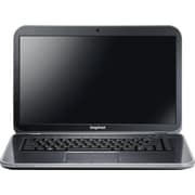 Dell Inspiron 15R-2105sLV 15.6 Laptop