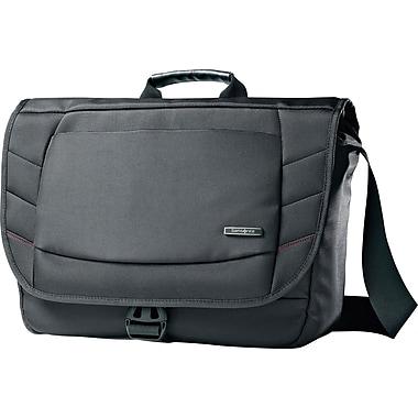 Samsonite Xenon 2 Messenger Bag