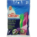 Mr. Clean Gloves, Duet, Small