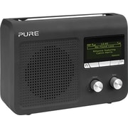 Pure One Flow Portable Digital, FM and Internet Radio