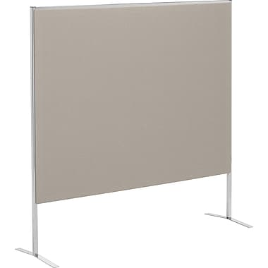 Global® 2/3 Panel Screen, 60
