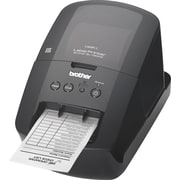 Brother QL-720W Label Maker