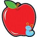 Carson-Dellosa Apple Notepad