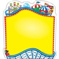 Carson-Dellosa Carnival Notepad
