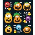 Carson-Dellosa Halloween Prize Pack Stickers
