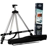 Royal Brush Deluxe Aluminum Artist Easel