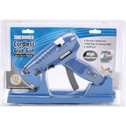 FPC High Temperature Cordless Glue Gun