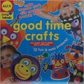 Alex Toys Good Time Crafts Kit