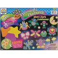 Perler Fun Fusion Fuse Bead Value Activity Kit, Moonlight Madness