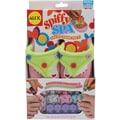 Alex Toys Spiffy Spa Kits Size 2 (Kids 68)