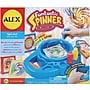 Alex Toys Fantastic Spinner Kit