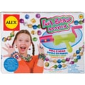 Alex Toys Foil Bead Maker Kit