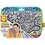 Alex Toys Color A Wristlet Kit, Flower