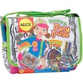 Alex Toys Color A Pony Purse Kit
